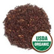 Rooibos from Frontier Natural Products Co-op
