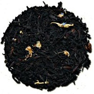 Mulberry from Culinary Teas