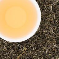 Everest First Flush from Nepali Tea Traders