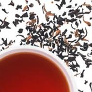 Assam Golden Tip from Peet's Coffee & Tea