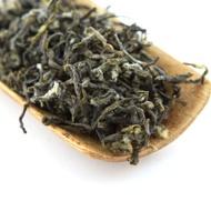 Tai Ping Hou Kui Green Tea Premium from Tao Tea Leaf