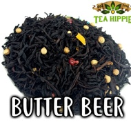 Butter Beer from Tea Hippie