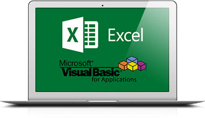 Excel VBA Tutorial | Online Courses