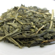 Organic Sencha (Hao Di) from Silk Road Teas