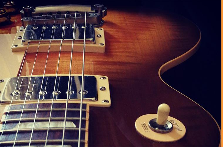 theguitarlab.net : premium guitar lessons