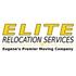 Elite Relocation Services | Elmira OR Movers