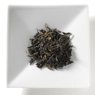 Beatles' Blend from Mighty Leaf Tea