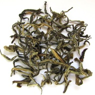 Nepal Spring Hand-Rolled Oolong Tea from What-Cha