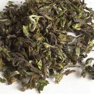 Thurbo Estate FTGFOP1 Tippy/Cl First Flush (DJ-16) (TD96) from Upton Tea Imports