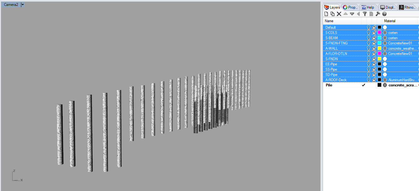 Cylinder Mapping Multiple.png