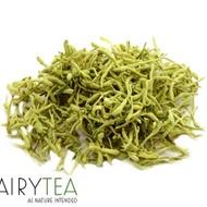 Honeysuckle Tea from AiryTea