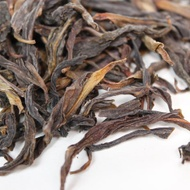 Huang Zhi Xiang Phoenix Mountain Dancong Oolong from Verdant Tea