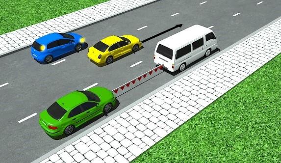automobilio-vilkimas-lynu