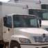 Sacramento Pro Local Movers | Galt CA Movers