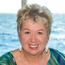 Alexa Dilla