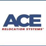 Ace Relocation Systems image
