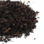 Decaf Huckleberry Tea from Market Spice