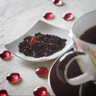 Plum Spice from Kally Tea