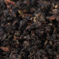 Black Pearl Sumatra from Tealux