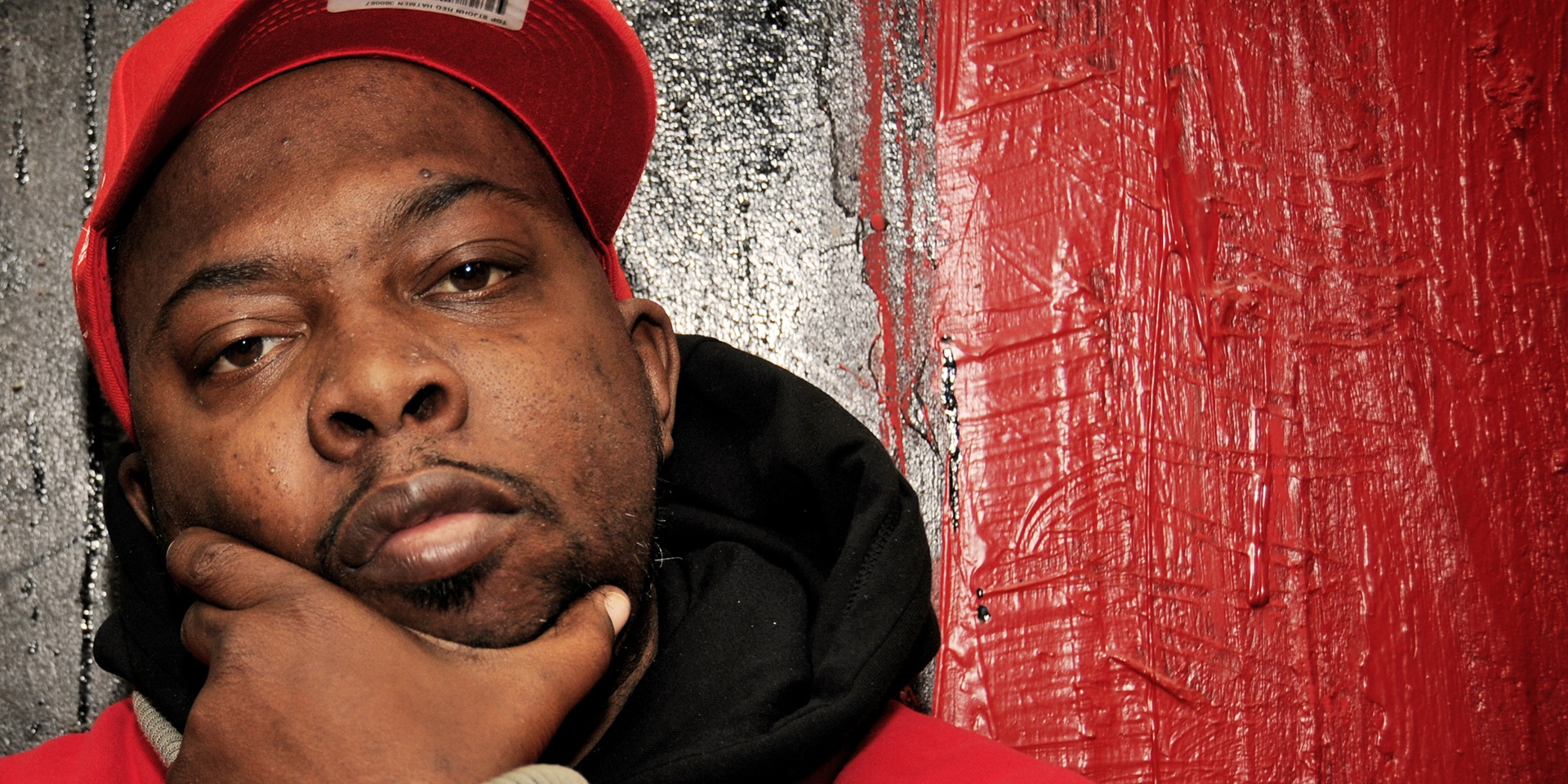 BREAKING: Phife Dawg, founding member of A Tribe Called Quest, has reportedly passed away
