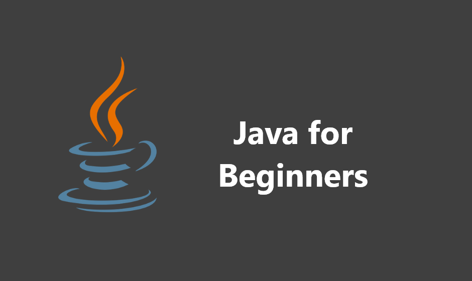 Java programming for beginners | Shristi Tech Academy