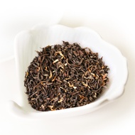 Assam Gold from The Persimmon Tree Tea Company