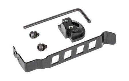 Techna Clip Ruger SR9c Accessory