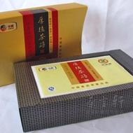 "2011 cnnp ""german brick"" from kunming cnnp"