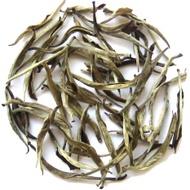 Glenburn White Peony from Glenburn Tea - Direct
