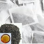 Assam Borengajuli Teabags from Tea Composer