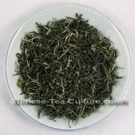 Maojian Green Tea from chinese-tea-culture.com