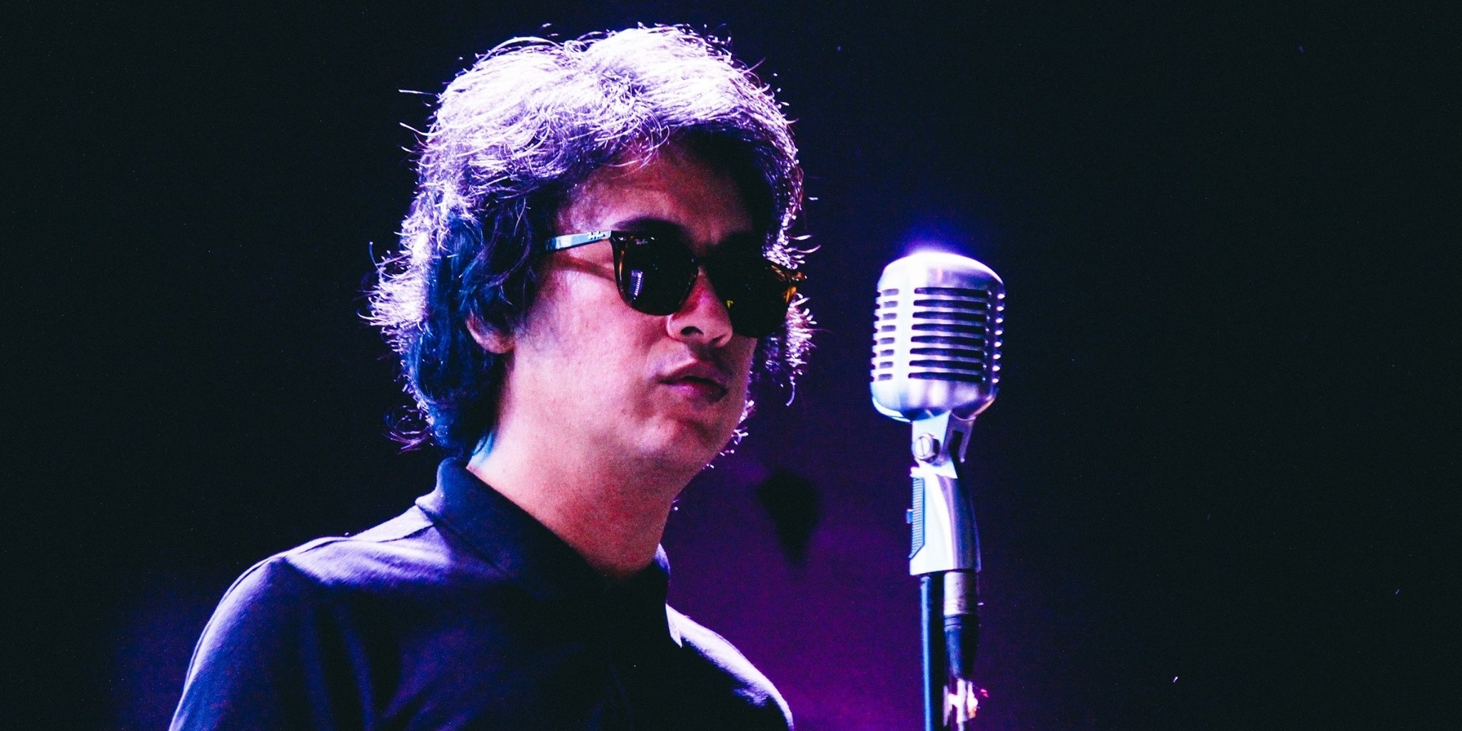 Ely Buendia tweets proof of life to dismiss death hoax