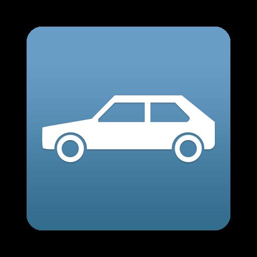 Vairavimo teorijos pamokos lengvajam automobiliui (B kat.)
