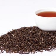Lhotse Organic Black from Nepali Tea Traders