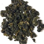Organic Jin Zhu Oolong Tea from jLteaco (fongmongtea)