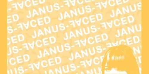 Serena D.C.'s Janus-Faced cradles us between excitement and self-doubt — listen