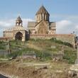Գանձասարի վանական համալիր  – Gandzasar monastery