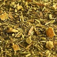 Shanti Ayurvedic Tea from DAVIDsTEA