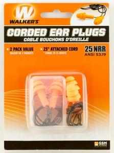 Walkers Game Ear
