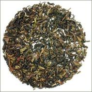 Darjeeling Margaret's Hope Second Flush from The Tea Table