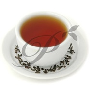 Earl Grey Organique from Portsmouth Tea Company