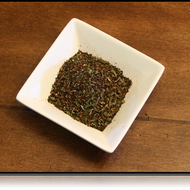 Organic Peppermint Chai - DISCONTINUED/Replaced from Whispering Pines Tea Company
