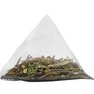 Organic Bai Mu Dan White Peony from two leaves and a bud