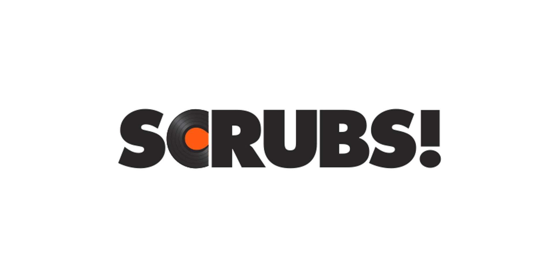 Jakarta-based collective SCRUBS! to throw 2nd anniversary