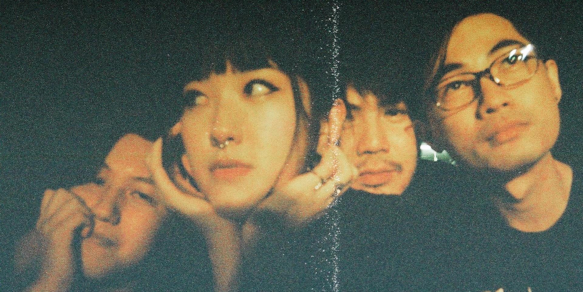 Oddshore releases debut single 'Do You Remember' – listen