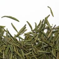 Zhu Ye Qing from Camellia Sinensis