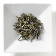 Jade Spring from Mighty Leaf Tea