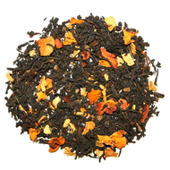 Spiced Sugar Plum from Della Terra Teas