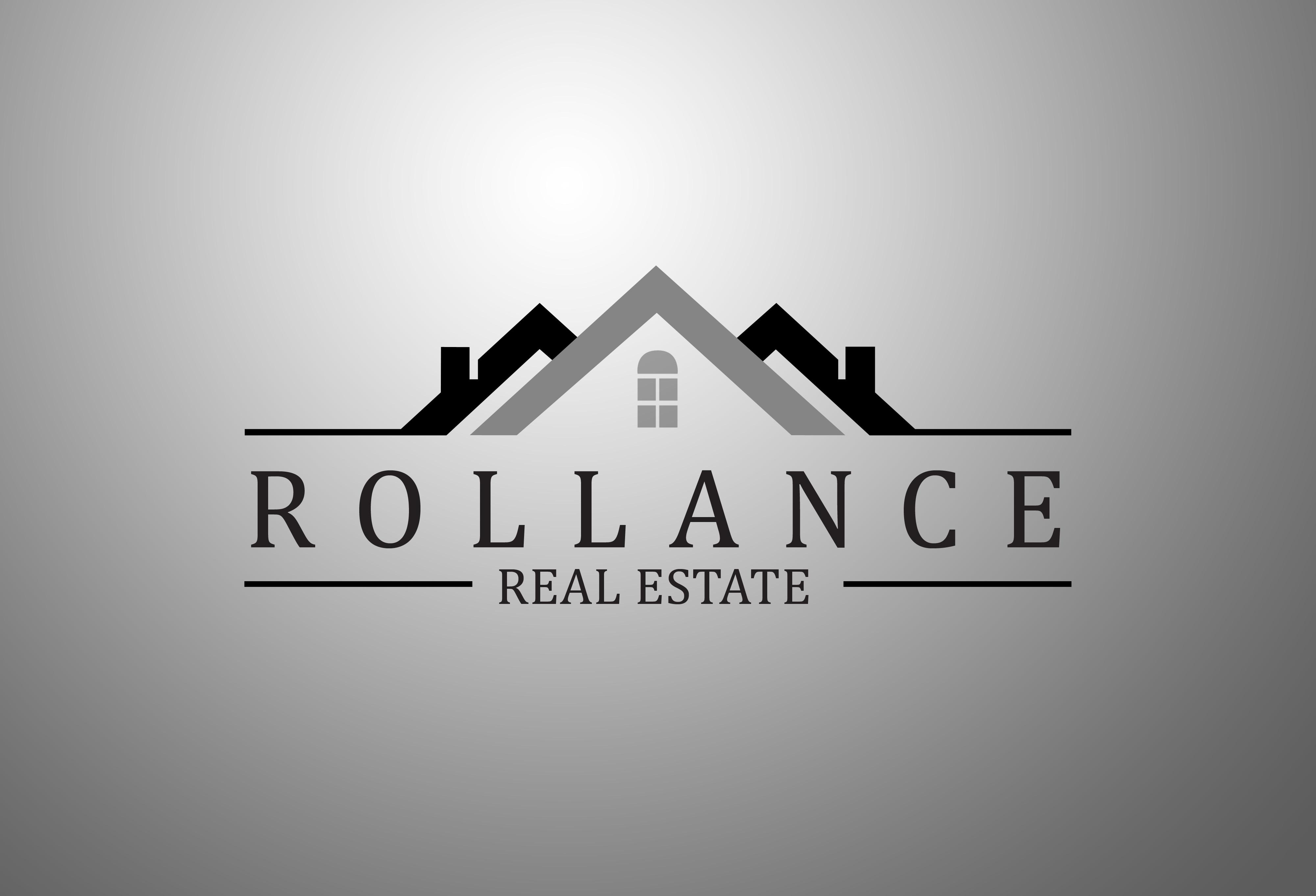 одна логотип агентства недвижимости картинки это она только