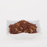 Creme Au Caramel Rooibos from Tropical Tea Company